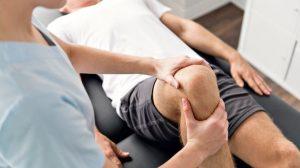 Fysiotherapie Tiel